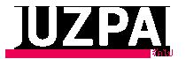 juzpai.com Juzpai จัดไป บทความ ท่องเที่ยว โปรโมชั่น มอเตอร์ไซค์ เครื่องสำอาง Sale คูปอง ส่วนลด